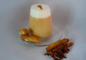 bio-chai-latte