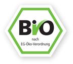 bio-siegel-eg-oeko-verordnung