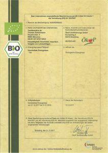 bio-zertifikat-2018
