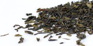 gruener-tee-bio-assam-tgfop1