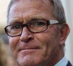 Thomas Zimmermann - Gründer der teealternative